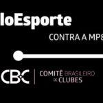 LutoPeloEsporte_Capa