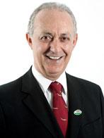 Odilor João Martins