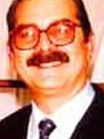 Carlos Henrique Alamini