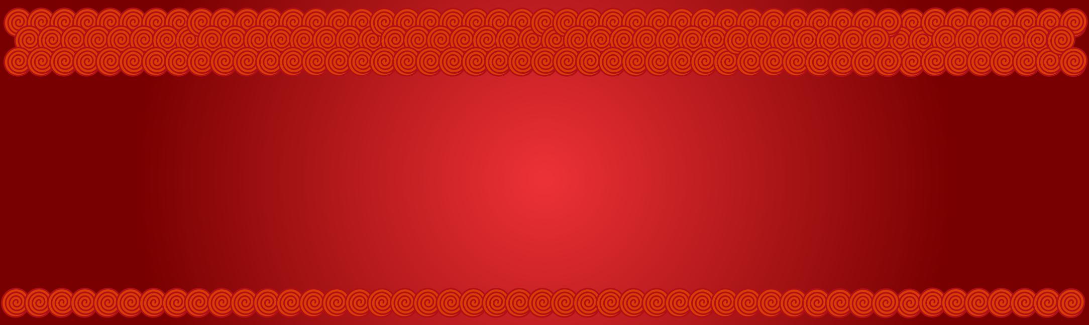 banner-site-1