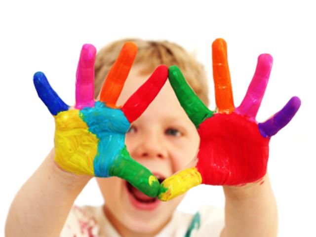 Recreação Infantil movimenta finais de semana na S.R. Mampituba