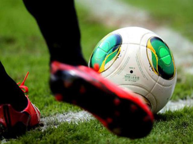 Copa de Futebol Suíço Veterano fecha segunda rodada