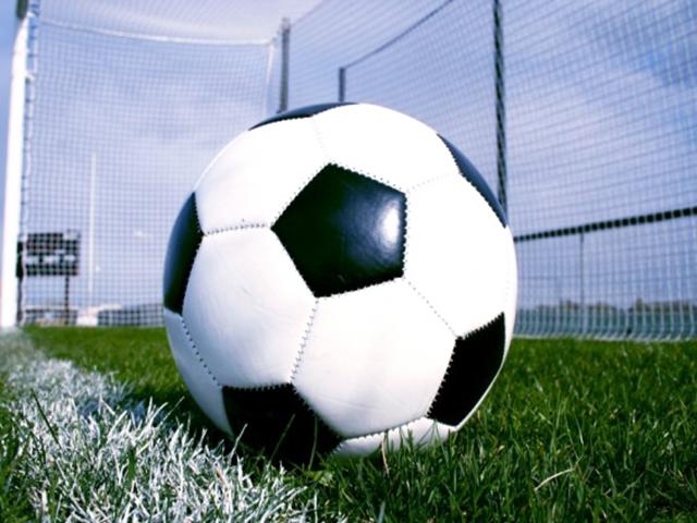 VIII Copa Fátima Esportes de Futebol Suíço Aberto inicia mais uma rodada