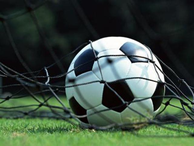 Partidas da Copa de Futebol Suíço Aberto desta quinta-feira estão canceladas