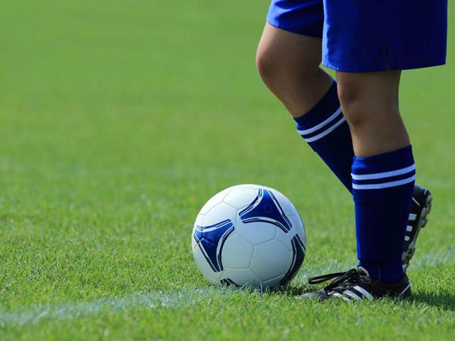 Realizadas duas partidas da 12ª rodada da Copa de Futebol Aberto