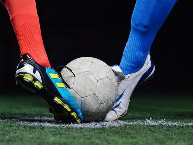 Placares igualados marcam 10ª rodada da Copa de Futebol Suíço Aberto