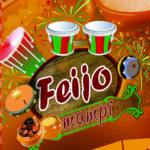 FeijoMampi_site