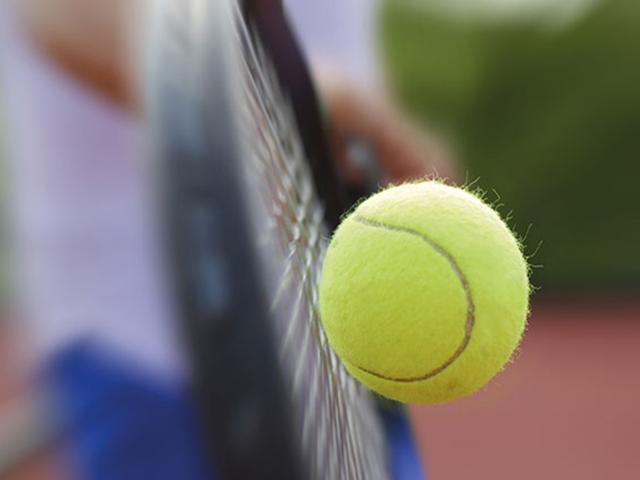 Programação Mampituba Open de Tênis. 18-06-15