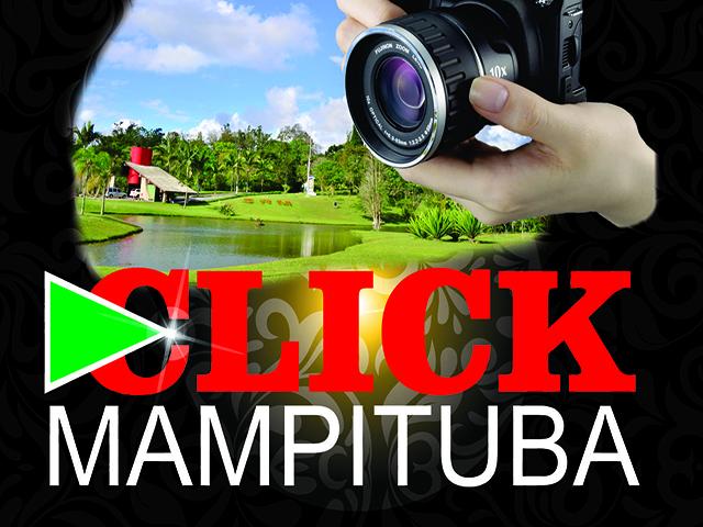 Seguem abertas as inscrições para Concurso Fotográfico