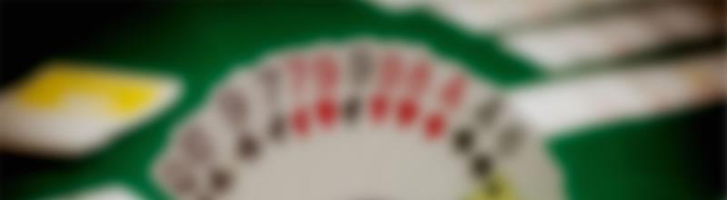 canastra-domino-fundo