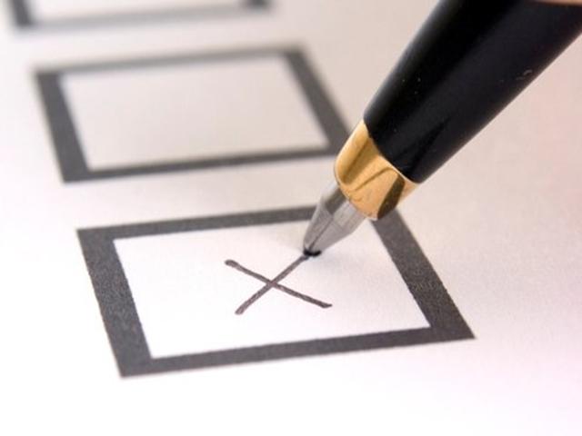 Edital de Convocação para Eleição do Conselho Administrativo