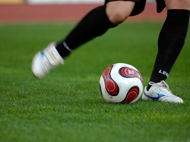 Quarta-feira tem Torneio Multicópias de Futebol Suíço, na S.R. Mampituba