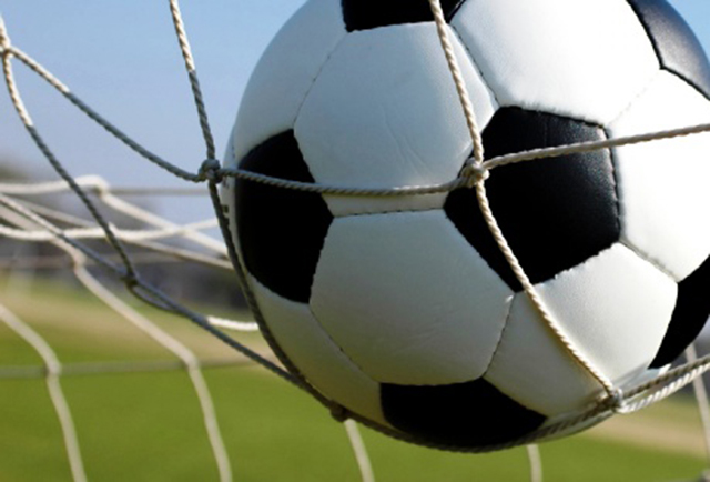 Atenção para o Congresso Técnico dos campeonatos de futebol sênior e veterano