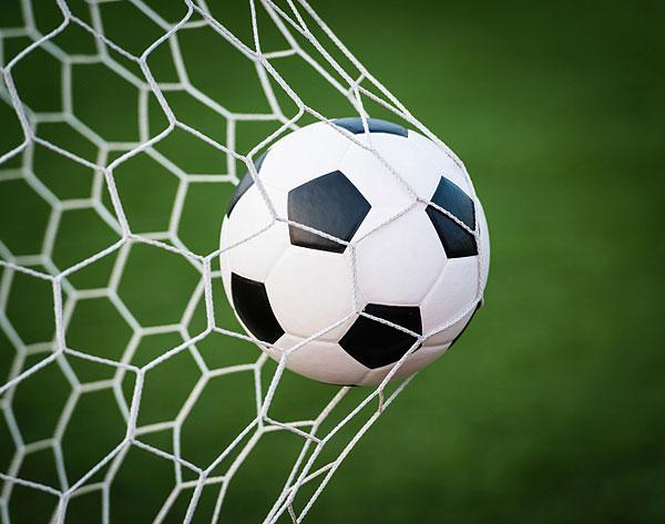 Copa de Futebol Suíço Sênior fecha mais uma rodada