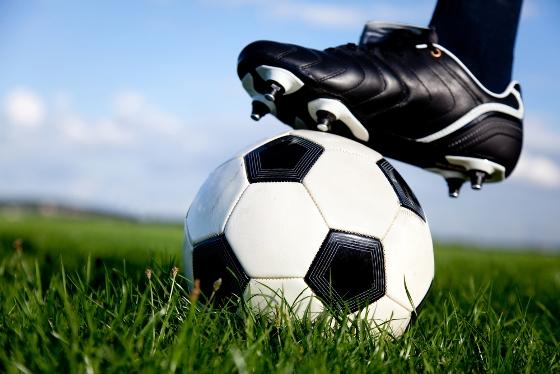 8ª Copa Fátima Esportes de Futebol Suíço Aberto segue movimentando S.R. Mampituba