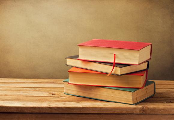 S.R. Mampituba inaugurará espaço literário
