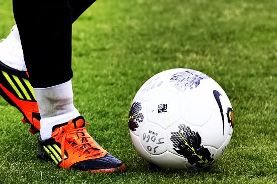 Cancelada rodada da Copa de Futebol Suíço Aberto