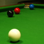 Snooker_Freeball