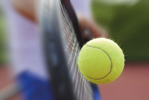 Abertas as inscrições para 1ª Etapa do Mampi Open de Tênis