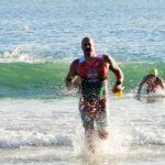 Triathlon Garopaba 2016 2
