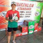 Triathlon_4