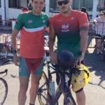 Triathlon_5