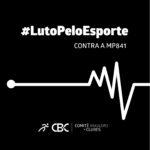 LutoPeloEsporte_Perfil