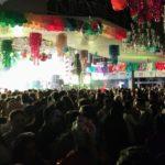 Carnaval de Inverno - sábado (1)