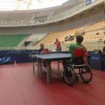 Atletas do MampitubaFME conquistaram ouro e bronze em Copa Brasil Centro-Norte-Nordeste (1)