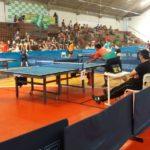 Equipe do MampitubaFME conquistou 14 medalhas em Florianópolis (1)