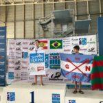 Natação do MampitubaFME conquistou 6º lugar geral em Palhoça (16)