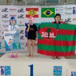 Natação do MampitubaFME conquistou 6º lugar geral em Palhoça (22)
