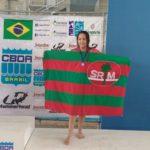 Natação do MampitubaFME conquistou 6º lugar geral em Palhoça (23)