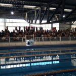 29 atletas do Clube participaram da Copa Marista de Natação (1)