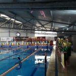 29 atletas do Clube participaram da Copa Marista de Natação (3)