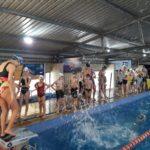 29 atletas do Clube participaram da Copa Marista de Natação (5)