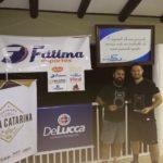 40 duplas participaram da 20ª edição do Corujão Bowl (6)