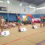 Ginástica Rítmica do Mampituba conquistou o pódio em Florianópolis (4)