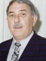 Édio Nagel