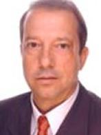 João Rosa Filho Fabris