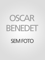 Oscar Benedet