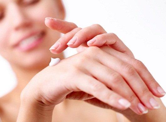 Cuide de sua pele no inverno!