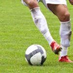 size_590_Soccer-web