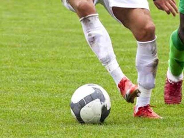 Definidos os finalistas da Copa de Futebol Suíço Sênior