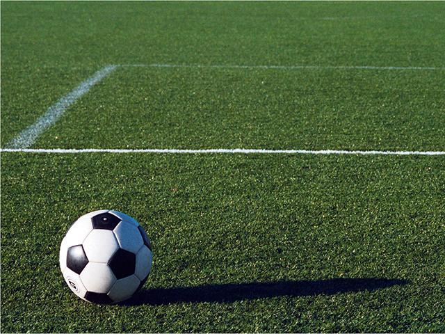 Congresso técnico dos campeonatos de futebol suíço acontece na segunda-feira