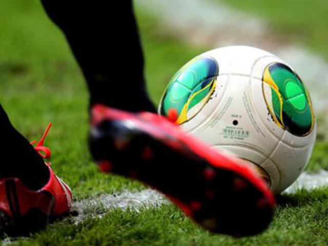 Começa a II Copa Saint Bier de Futebol Suíço Sênior