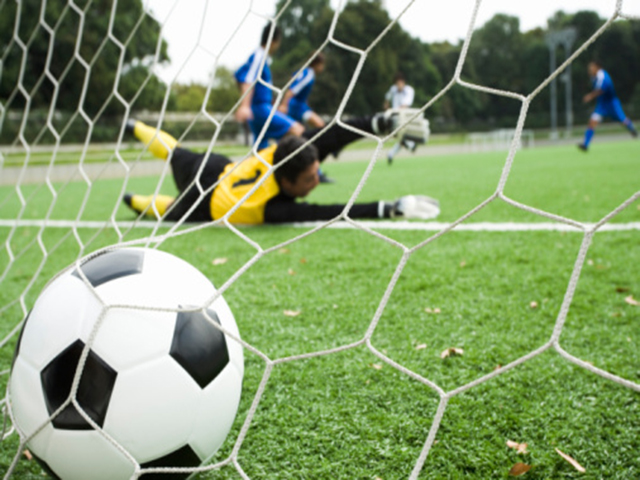 VIII Copa Fátima Esportes de Futebol Suíço Aberto rumo à terceira rodada