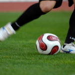 imagens-futebol-18