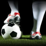 Banner-Futebol