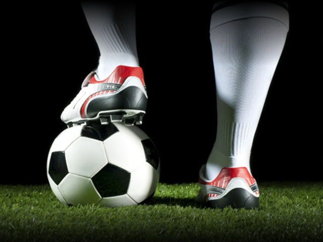 Realizada a 6ª rodada da Copa de Futebol Suíço Sênior